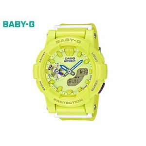 CASIO/カシオ BGA-185-9AJF 【Baby-G/ベビーG/ベイビーG】【casio1603】 【RPS160421】 【正規品】【お取り寄せ商品】