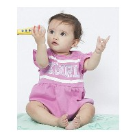 【SALE/55%OFF】X-girlStages ROMPER CHEER(6M/12M) エックスガールステージス マタニティー/ベビー【RBA_S】【RBA_E】