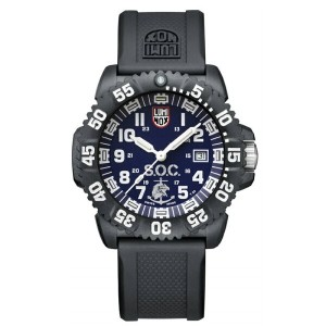 Luminox Ref.3053.SOC.SET Luminox SPEC OPS CHALLENGE (S.O.C.)3050 SERIES【送料無料】