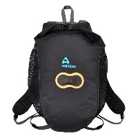 【送料無料】 アクアパック 788 25L WET&DRY BACKPACK[78825LWET&DRYBACKPAC]