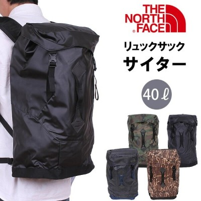 【5%OFF・国内送料無料】THE NORTH FACE(ザ・ノースフェイス)CITER(サイター)the north face nm81450_K_MG_BP_RN【RCP】アクス三信/AXS...