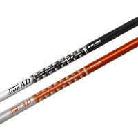 Graphite Design Tour AD Utility Driving Iron shafts【ゴルフ ゴルフクラブ>シャフト】
