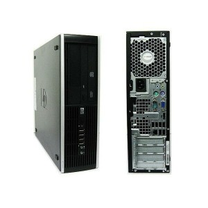 【新品1GBグラボ搭載 HDMI端子有】Office 2013付き/Windows7 Pro 64BIT搭載/HP Compaq 6000 Pro/Core2 Duo 2.93GHz...