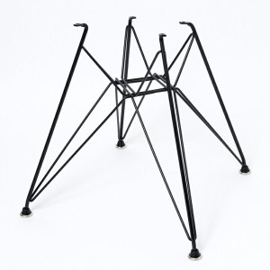 【New Arrival】Eiffel Base 2nd (Replica) for Eames Shell Chair