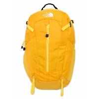 【送料無料】THE NORTH FACE TELLUS 25【NM61511-CY-YELLOW】