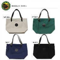 DULUTH PACK(ダルースパック)MARKET TOTE マーケットトート 4color