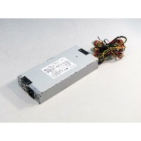446383-001 HP ProLiant DL320G5p用電源ユニット Delta Electronics DPS-400AB-1【中古】【全品送料無料セール中!】