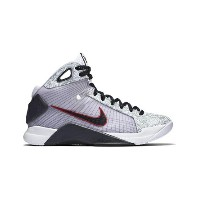 "バスケットシューズ バッシュ ナイキ Nike HyperDunk 2008 ""United We Rise"" Wht/S.Red/D.Obsidian"