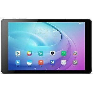 HUAWEI Android 5.1タブレット「10.1型」 MediaPad T2 10.0 Pro FDR‐A01W‐BLACK(2016年夏モデル)(送料無料)