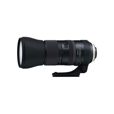 A022N150-600DIG2ニコン タムロン SP 150-600mm F/5-6.3 Di VC USD G2 (Model:A022)※ニコンマウント