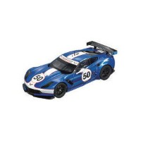 1/24 シボレー Corvette C7.R 50SS【20023829】 Carrera [KC20023829 シボレー Corvette C7]【返品種別B】