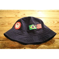 POLO RALPH LAUREN OLYMPIC USA Bucket Hat