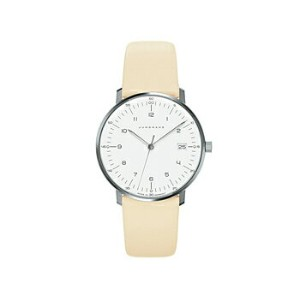 Max Bill by junghans Lady 047 4252 00