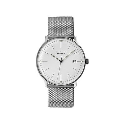 Max Bill by Junghans Automatic 027 4002 44M