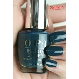 OPI(オーピーアイ)INFINITE SHINE(インフィニット シャイン) IS LW53 CIA=Color is Awesome(Creme)(CIA=カラー イズ オウサム) opi...