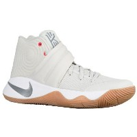 "Nike Kyrie 2 ""Summer Pack""メンズ Light Bone/White/Reflect Silver ナイキ カイリー2 Kyrie Irving カイリー・アービング"