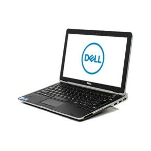中古ノートパソコンDell Latitude E6230 E6230 【中古】 Dell Latitude E6230 中古ノートパソコンCore i5 Win7 Pro Dell Latitude...