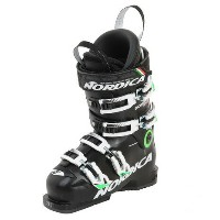 NORDICA 16DOBERMANN GP 90 16DOBERMANN GP 90 カービングブーツ (Men's)