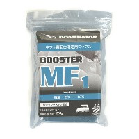 DOMINATOR BOOSTER MF1 ブースター 200g (Men's、Lady's)