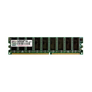 【1GB メモリー】 PC2100 CL2.5 DDR 184pin ECC DIMM [永久保証]