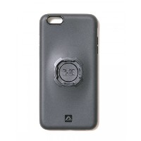 QUAD LOCK(クアッド ロック) Quad Lock iPhoneケース【iPhone6 Plus対応】