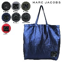 MARC JACOBS マークジェイコブス トートバッグ バッグ レディース S0000280 RECYCLE TOTE メンズ