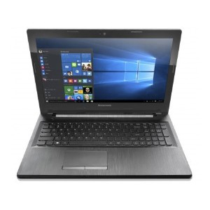 Lenovo G50 [Windows 10 Home 64bit Core i3 5005U(Broadwell)/2GHz/2コア 4GBメモリ 1TB (5400rpm)(シリアルATA/2...