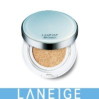 LANEIGE/ラネージュ BB クッション ポア コントロール SPF50+PA+++ #13 Ture Beige [海外直送品]