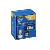Intel CPU Core-i5-4590S 3.0GHz 6Mキャッシュ LGA1150 BX80646I54590S 【BOX】