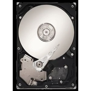 SEAGATE ST3400820ACE 3.5inch HDD 400GB IDE 7200回転
