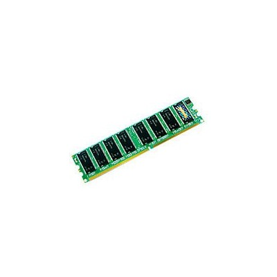 Transcend APPLE 512MB FOR POWER MAC G4 DDR SERIES TS512MAPG4333