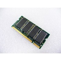 SKハイニックス DN266-A512MB互換 hynix 200Pin DDR266 PC2100 CL2.5 512MB 両面チップ SO.DIMMノートブック用メモリ