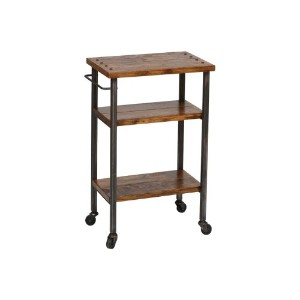 ACME Furniture GRANDVIEW WAGON 35cm