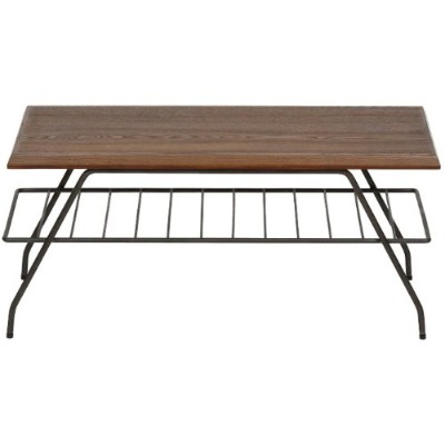ACME Furniture BELLS FACTORY COFFEE TABLE SMALL 90cm