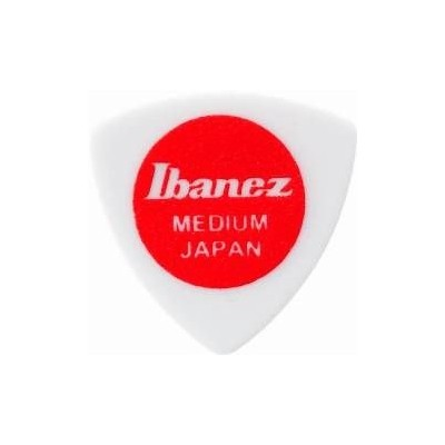 IBANEZ CE4MS WH MEDIUM 0.75mm ×10枚 ピック