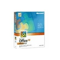 Office XP Personal