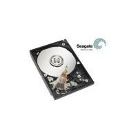 Seagate 3.5インチ内蔵HDD 1TB 7200rpm S-ATAII 32MB ST31000528AS