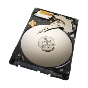 seagate Laptop Thin HDD ( 2.5inch / SATA 6Gb/s / 500GB / 32MB / 7200rpm / 7mm厚 ) ST500LM021