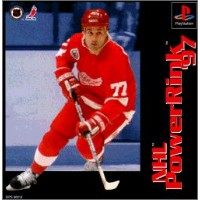 NHL PowerRink '97
