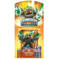 Skylanders Giants Single Character Pack: Prism Break