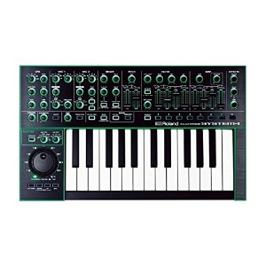 Roland AIRA SYSTEM-1 シンセサイザー PLUG OUT Synthesizer ローランド