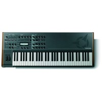 access VIRUS TI 2 Keyboard