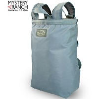 Mystery Ranch(ミステリーランチ) Booty Bag/Foliage 19760003