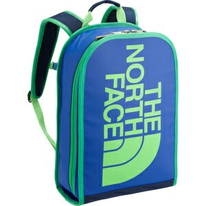 THE NORTH FACE(ザ・ノースフェイス) K BC CLAMSHELL/HB NMJ81601