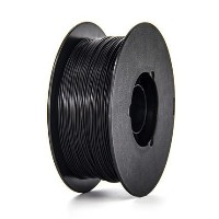 Nylon ナイロンフィラメント  3Dプリンター用 フィラメント ABS 材料 1.75mm径 1Kg Makerbot / Reprap / UP /Afinia / Ultimaker /...