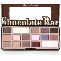 Too Faced Chocolate Bar Eye Shadow Collection (並行輸入品)