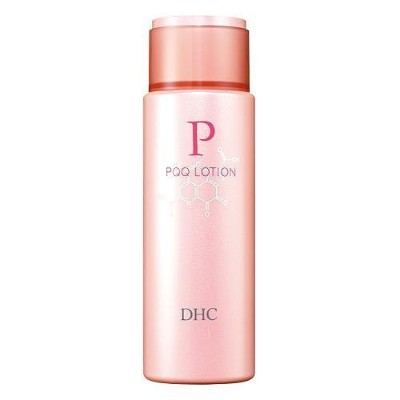 DHC Pローション