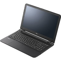 NEC VersaPro VersaPro タイプVF (Corei3-5005U 2.0GHz/4GB/500GB/Multi/Office Personal 2013/無線LAN/105キー...