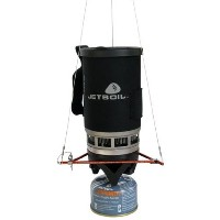 JETBOIL(ジェットボイル) ハイキングキット 1824311