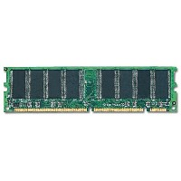 グリーンハウス PC133 168pin SDRAM DIMM 128MB GH-SD133/128MA